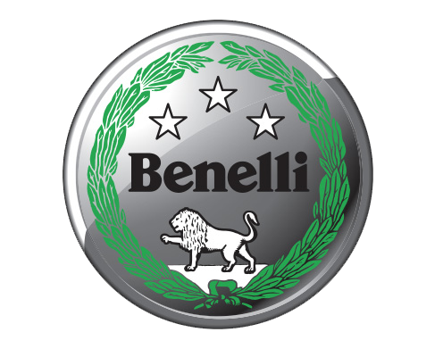 Benelli at SPA Motorcycles